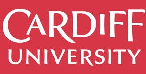 Cardiff University Vice-Chancellor's International Scholarships