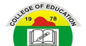 COEZING matriculation ceremony