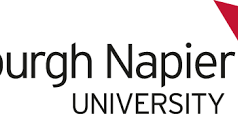 Edinburgh Napier University African Scholarships