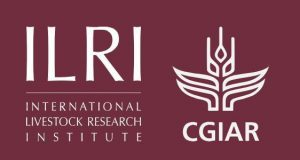 International Livestock Research Institute (ILRI) PhD Graduate Fellowship