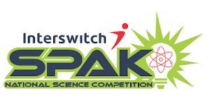 InterswitchSPAK National Qualifying Exam Result