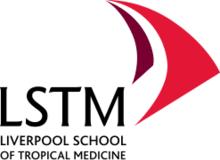 Liverpool School of Tropical Medicine Masters Scholarships