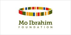 Mo Ibrahim Foundation Masters Scholarships