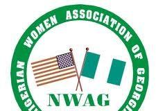 NWAG Scholarships