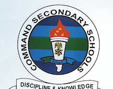 Command Secondary Schools Admission Forms for 2020/2021 Academic YearSecondary Schools