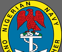 Nigerian Navy Recruitment Shortlisted Candidates