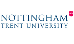 Nottingham Trent University Full-fee Scholarship