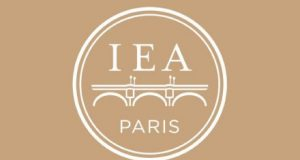 Paris Institute for Advanced Study Research Fellowships