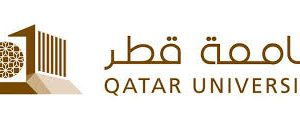 Qatar University Scholarships