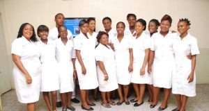 School of Health Technology Okporo Orlu Admission Form