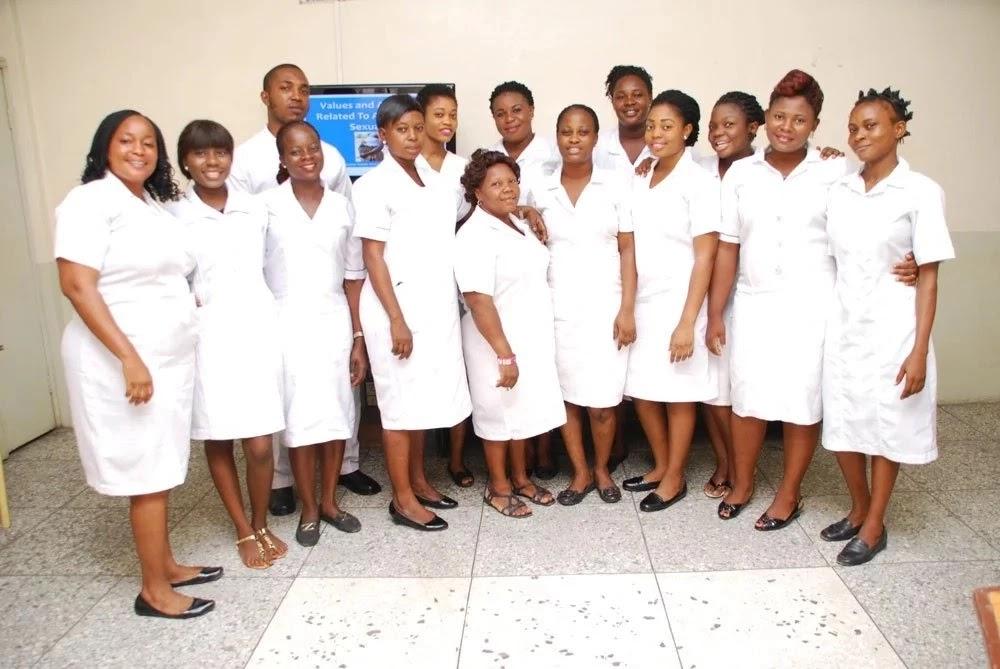 Nigerian Army College o0f Nursing Post-Basic Midwifery Admission Form 2020/2021