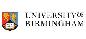 Santander & University of Birmingham Scholarship