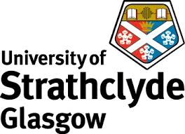 University of Strathclyde Faculty of Engineering Excellence Scholarship