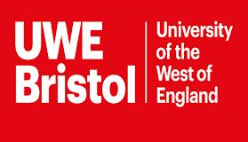 UWE Bristol Undergraduate Scholarships