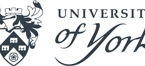 University of York Vice-Chancellor's Scholarships