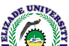Elizade University JUPEB Admission Form 2019/2020