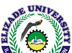 Elizade University Post UTME Form