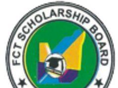 FCT Scholarship