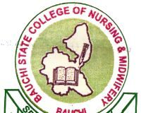 Bauchi State College of Nursing & Midwifery Admission Form