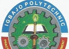 Igbajo Polytechnic Resumption Date for Continuation of 2019/2020 Academic Session