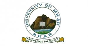 University of Mkar (UMM) School Fees Schedule 2020/2021