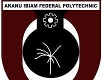 Akanu Ibiam Federal Poly Remedial Admission Form