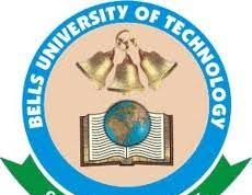 BELLSTECH School Fees Schedule for 2019/2020 Academic Session