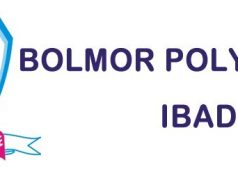 Bolmor Polytechnic ND Admision Form