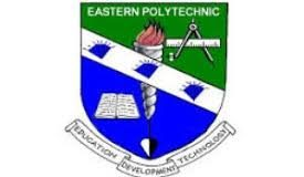 Eastern Polytechnic School Fees