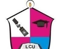 Lead City University (LCU) Notice to Students
