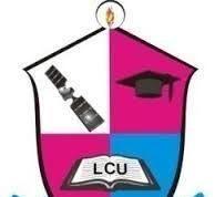 Lead City University (LCU) 13th Convocation Ceremony Programme of Events 2020