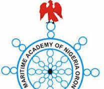 Maritime Academy Cut-off Mark
