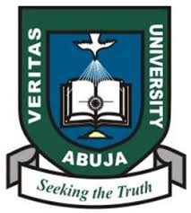 Veritas University School Fees Schedule 2019/2020