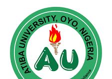Atiba University JUPEB Admission Form 2019/2020
