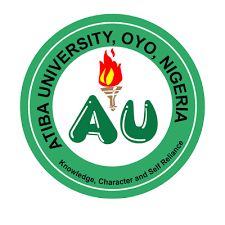 NUC Approves Law & 13 Additional Programmes for Atiba University