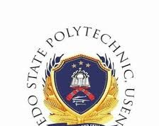 Edo State Poly School Fees Schedule 2020/2021