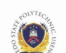 Edo State Poly Post UTME Screening Form 2019/2020