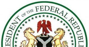 Federal Government Alerts Nigerians To Existence of COVID-19 Ransomware