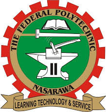 FederFederal Polytechnic Nasarawa Admission Listal Poly Nasarawa (FEDPONAS) Academic Calendar for 2019-2022 Academic Sessions