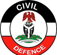 Nigeria Security and Civil Defence Corps (NSCDC) Nationwide Recruitments 2019