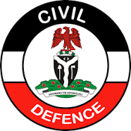 Nigeria Security and Civil Defence Corps (NSCDC) Recruitment 2020 : 2nd Phase