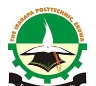 Ibarapa Poly Post UTME Admission Form 2019/2020 [ND Full Time]