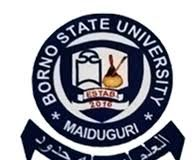 BOSU Admission List for 2019/2020 Academic Session