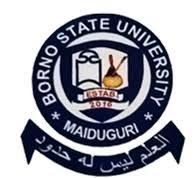COVID-19: BOSU Suspends Academic Activities