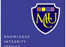 McPherson University (MCU) School Fees Schedule 2019/2020