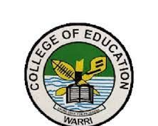 COEWARRI (Affiliated to DELSU) Post UTME & DE Screening Form 2019/2020