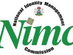 How to Check & Retrieve National Identity Number (NIN) on Phone