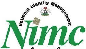 NIMC Enrolment Centres   [Check The Closest Centre Near You]