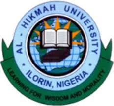 Al-Hikmah University Examination Commencement Date for 1st Semester 2019/2020