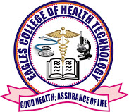 EACOHTECH Admission Form for 2019/2020 Academic Session